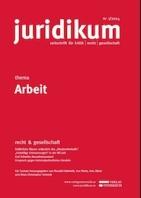 csm_juridikum_cover_1-2014_ea8eaddce4