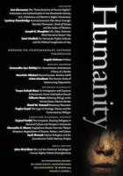 HUM-8.3-outside-cover-thumbnail